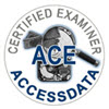 Accessdata Certified Examiner (ACE) Computer Forensics in California