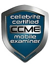 Cellebrite Certified Operator (CCO) Computer Forensics in California