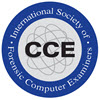 Certified Computer Examiner (CCE) from The International Society of Forensic Computer Examiners (ISFCE) Computer Forensics in California