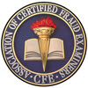 Certified Fraud Examiner (CFE) from the Association of Certified Fraud Examiners (ACFE) Computer Forensics in California