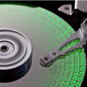 Data Recovery for Apple Mac PC Laptop and Desktop Computers in California