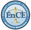 EnCase Certified Examiner (EnCE) Computer Forensics in California