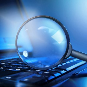 Computer Forensics Investigations in California